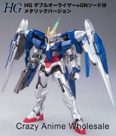 anime products wholesale|anime merchandise|anime distributor
