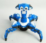 R/C sound control monster