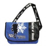 detective conan anime bag