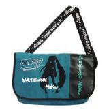 miku.hatsune anime bag