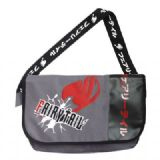 fairy tail anime bag
