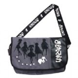 magical girl anime bag