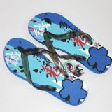 hakuoki anime slipper