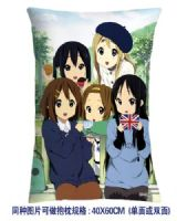 k-on! anime cushion