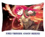 shana anime cushion