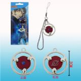 Naruto Anime phonestrap
