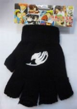 Fairy Tail Mitts
