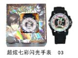 Death Note anime watch