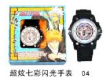 Bleach anime watch