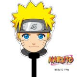 Naruto Cool Fans