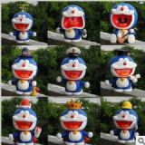 doraemon anime cashbox