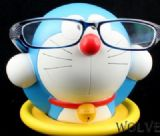 doraemon anime figure