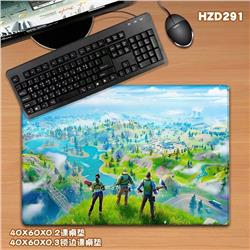 fornite anime deskpad 40*60*0.2