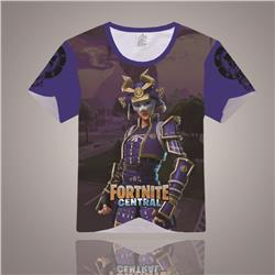 fornite anime tshirt 2xs to 5xl
