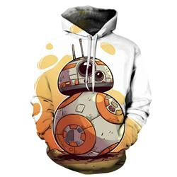 star wars anime 3d printed hoodie 2xs to 4xl