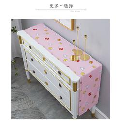 sailormoon anime tea table cover 40*160